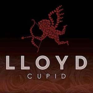 Lloyd - Cupid Lyrics   Letras   Lirik   Tekst   Text   Testo   Paroles - Source: mp3junkyard.blogspot.com
