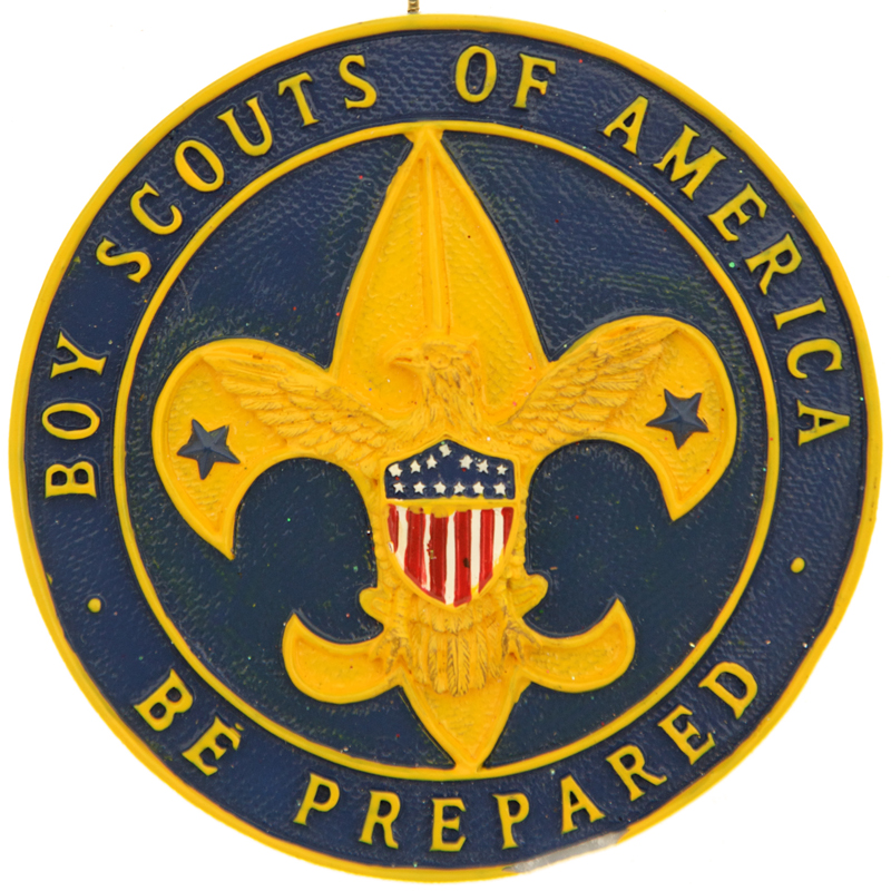 gay central valley california goes after boy scout