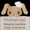 http://vegespot.pl/