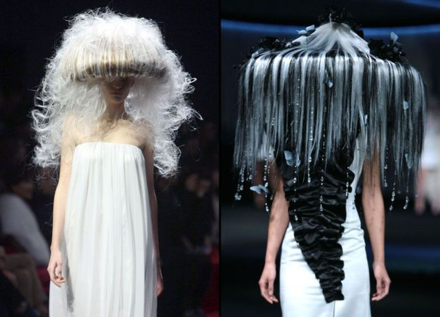 Yet+another+Fashion+Fail