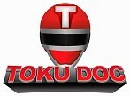 TokuDoc