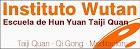 Instituto Wutan