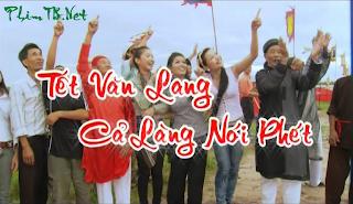 TE1BABFt-VC483n-Lang-CE1BAA3-LC3A0ng-NC3B3i-PhC3A9t