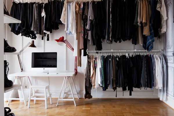 imagem emmas design blog. Black Bedroom Furniture Sets. Home Design Ideas