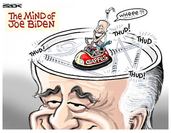 http://1.bp.blogspot.com/-B5mw6CC8Puo/Uipz-ZvtQbI/AAAAAAAAL8Q/XmFJciDPqX0/s1600/Cartoon+-+Mind+of+Joe+Biden.jpg