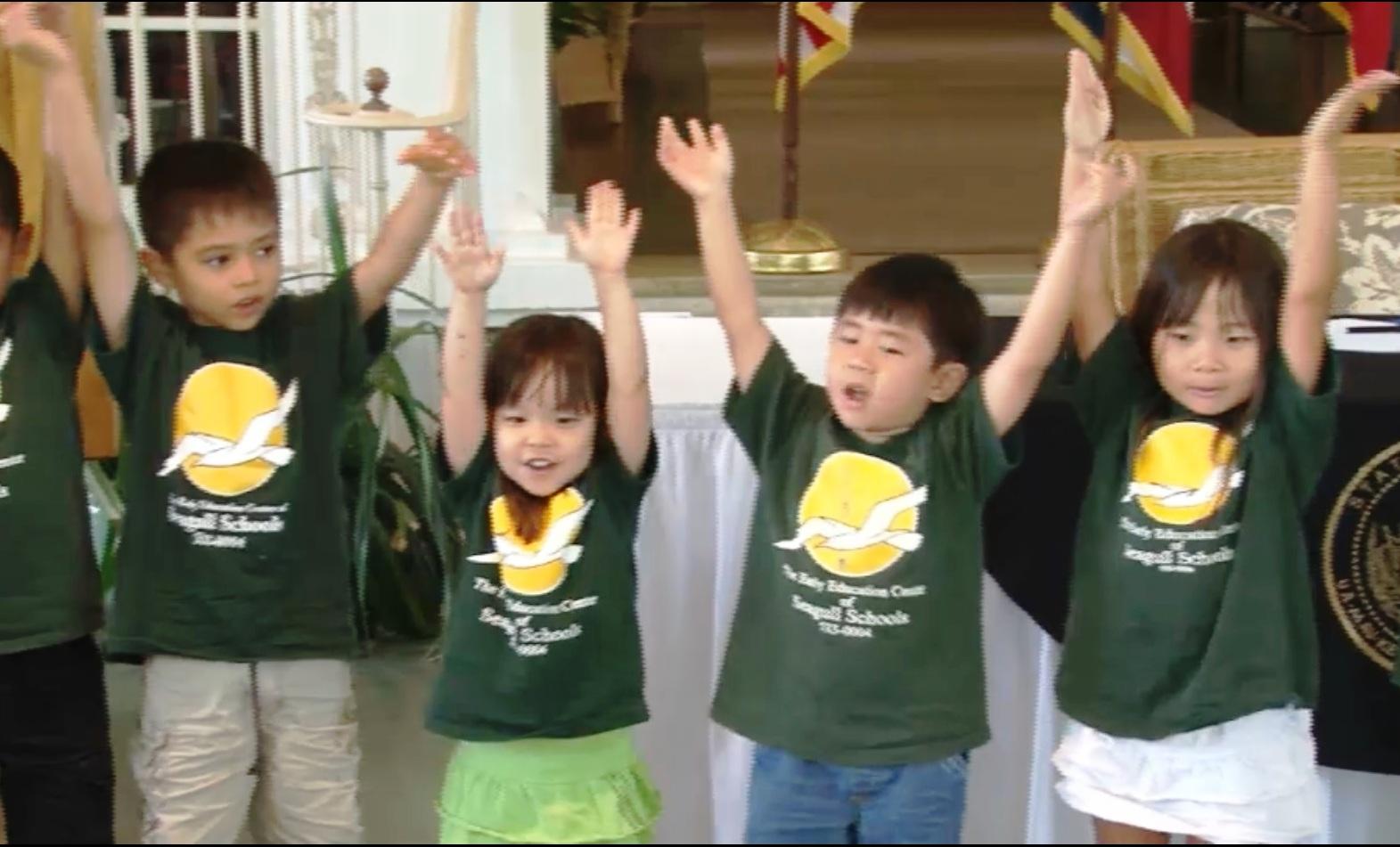 preschool hilo hawaii all hawaii news november 2013 560
