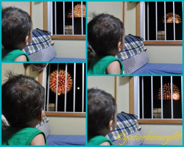 http://1.bp.blogspot.com/-B5pGjsmjruo/TkkC_rHL2sI/AAAAAAAALn0/ztJHE8ym_UI/s1600/edited%2Bpics3.jpg