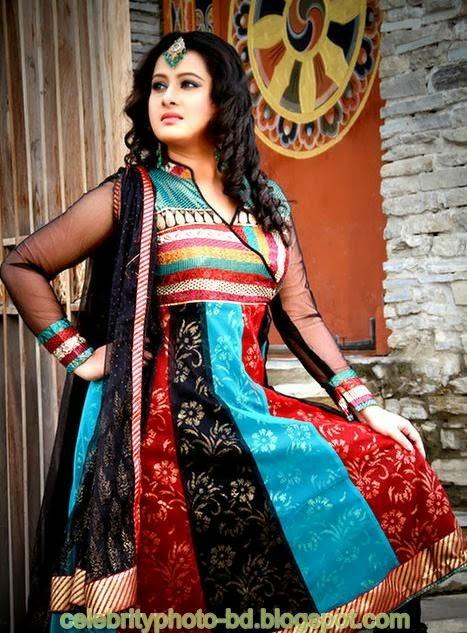 Bangladeshi+Actress+Purnima+Latest+Photos002