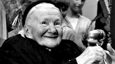 Lima Wanita Hebat Yang Bertarung Tanpa Takut Melawan Hilter