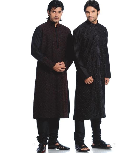 latest style trends update latest kurta pajama designs