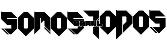 Brawl FM