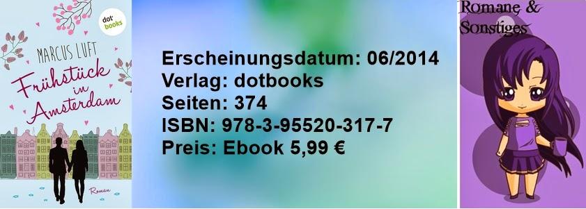 http://www.dotbooks.de/e-book/271091/fruehstueck-in-amsterdam