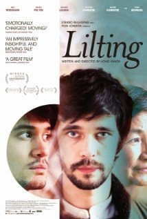 Lilting (2014) - Movie Review