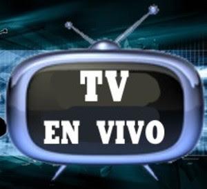 Com ver tv en vivo
