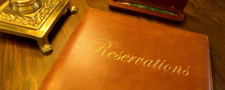 BELGRADE CLUBBING RESERVATIONS