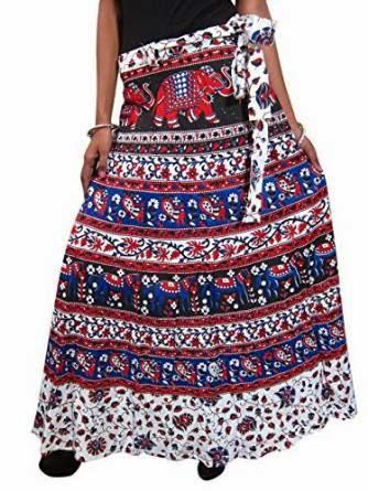 http://www.amazon.com/Animal-Floral-Printed-Cotton-Around/dp/B00R13OJWY/ref=sr_1_67?m=A1FLPADQPBV8TK&s=merchant-items&ie=UTF8&qid=1425108698&sr=1-67&keywords=long+skirt