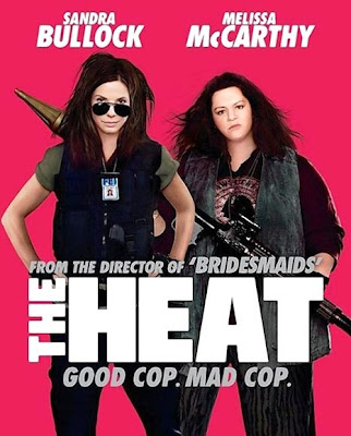 WATCH LATEST MOVIES | DOWNLOAD MOVIES Online Free: Watch The Heat