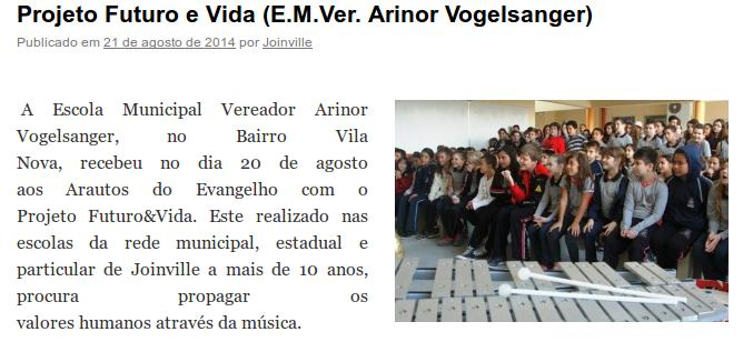 http://joinville.blog.arautos.org/2014/08/projeto-futuro-e-vida-e-m-ver-arinor-vogelsanger/