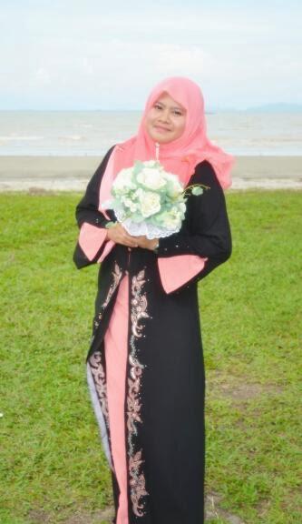 Dhia Nur
