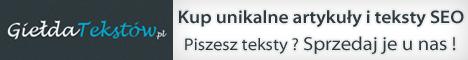 http://gieldatekstow.pl/pp,6990.html