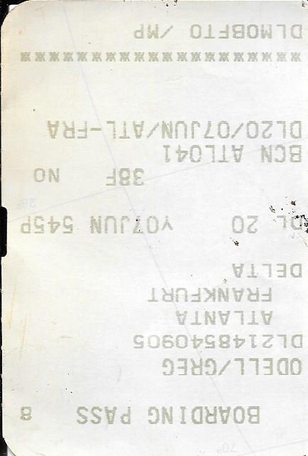 Visa forex rate