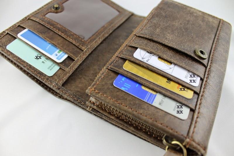 Ehrlichkeit Männer Mini Spezialisiert Schlüssel Halter Aus Echtem Leder Brieftasche Münze Tasche Fashion Zipper Kurze Design Männlichen Geldbörse Marke Einfache Männer Geldbörse Herrenbekleidung & Zubehör