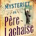 Mysteriet på Père Lachaise