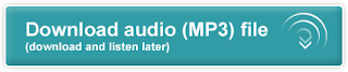 Download Lou Madine Ki Tajalli Se Lagaye Huye Hain Mp3