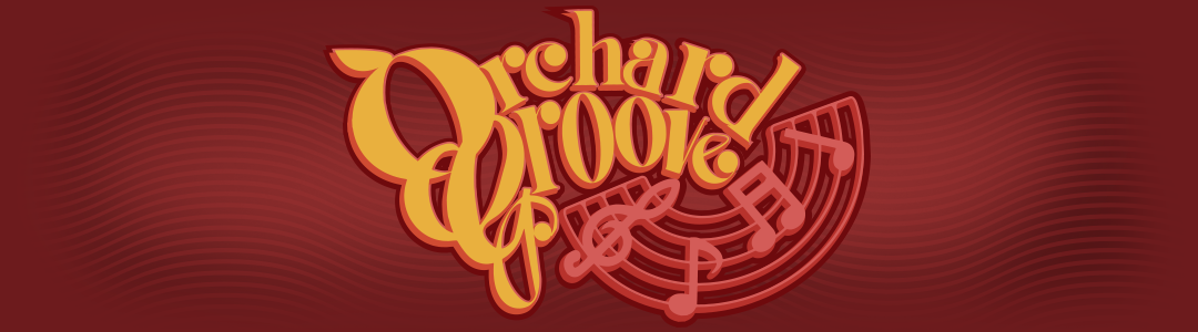 Orchard Groove