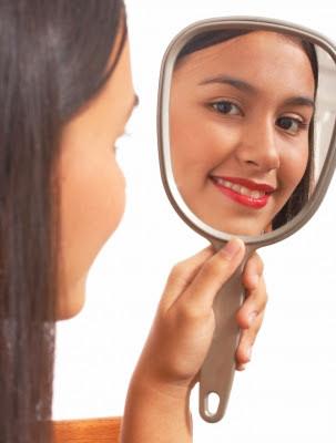 buscar aprobacion autoconocimiento fortalezas personales