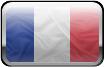 Traduire cette page à français