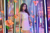 Sneha Ullal Latest Sizzling Photos Gallery-thumbnail-6