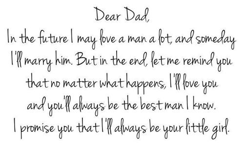 best fathers day quotes for facebook