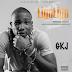 FRESH MUSIC: GKJ - LigaLiga (@kpakejunior)@Djchascolee
