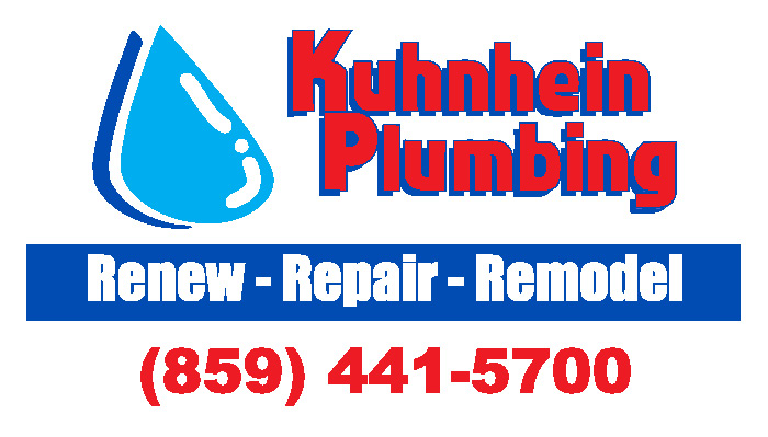 Kuhnhein Plumbing