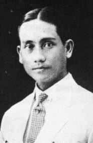 ang bato by jose corazon de jesus Pakikidigma is a tagalog poem of jose corazon de jesus also known as huseng batute  habang ikaw'y bato sa isang kalsada, ang pison at gulong,.