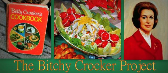 Bitchy Crocker