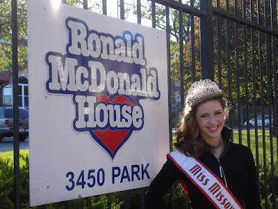 Miss, Missouri, National, American, Miss a scam, beauty, pageants, Courtney, Landes,  Breanne, Maples,  NAM,