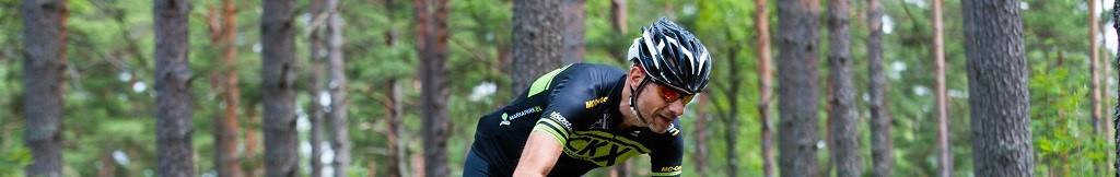 Alexander Lapajne's Cycle Racing Blog