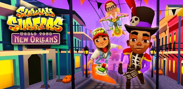 Subway-Surfers-New-Orleans