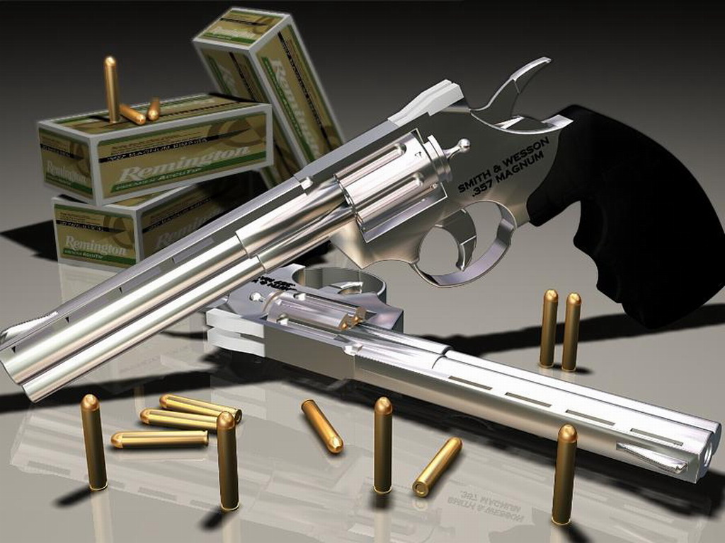 Military guns military guns military guns military guns military guns