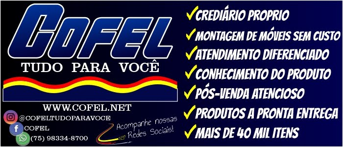 Cofel