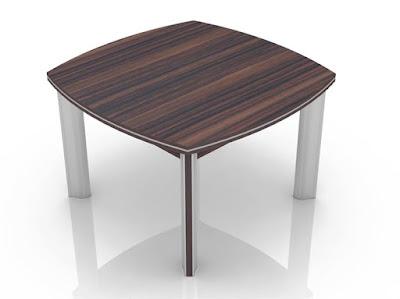 ankara,toplantı masası,dörtlü toplantı masası,personel masası,ofis toplantı masası
