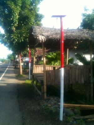 Desa Yeh Sumbul