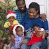 CELEBRITY LIFE: Mercy Johnson Shares Photos of Her Newborn Daughter!