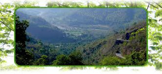 Uttarakhand Tourism