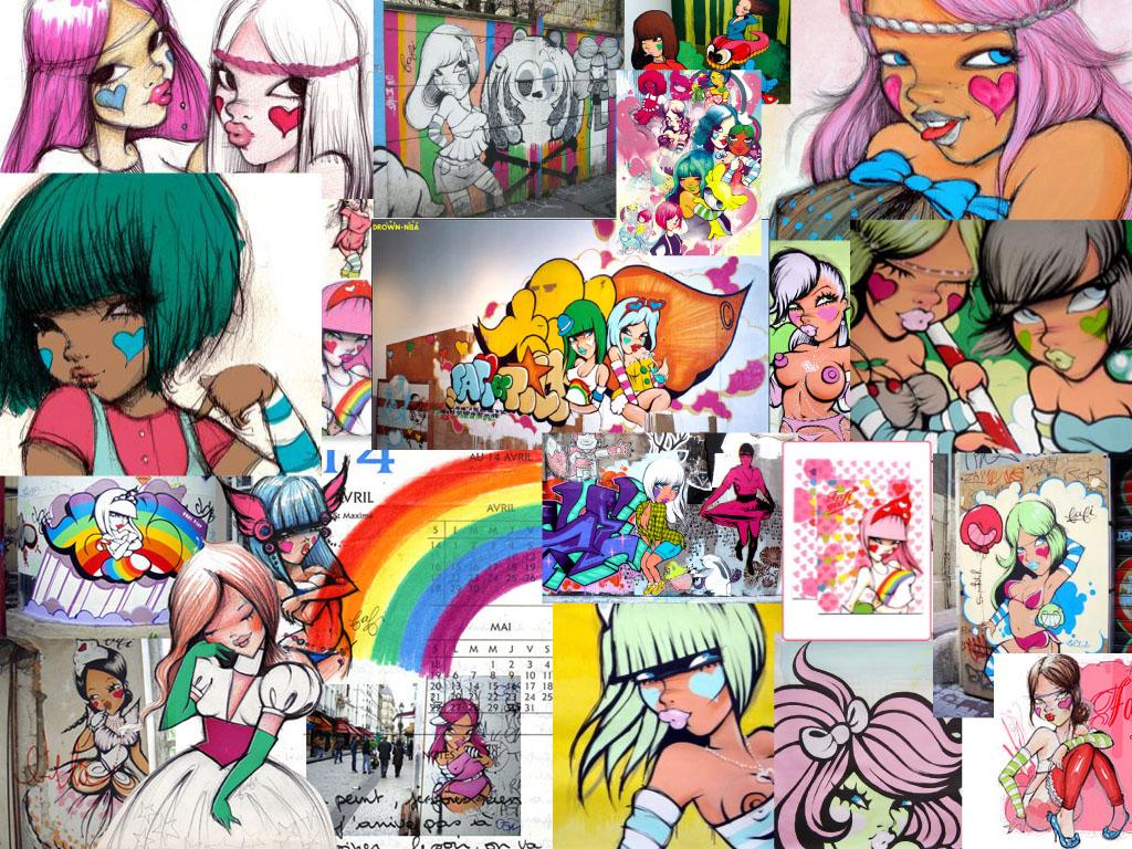 http://1.bp.blogspot.com/-B6A-j54ciGw/TZToXzOaTSI/AAAAAAAAAXg/Kkm9pqA6t4o/s1600/FAFI_wallpaper_by_TNkgurl87.jpg