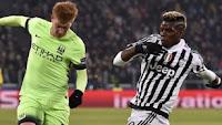 Juventus vs Manchester City 1-0 Video Gol & Highlights