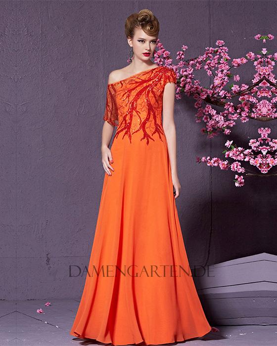 Brautkleider Mode Online: Designer Abendkleider Online Verkaufen