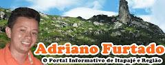 Blog do Adriano Furtado